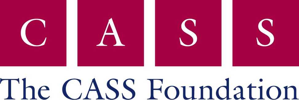 The CASS Foundation