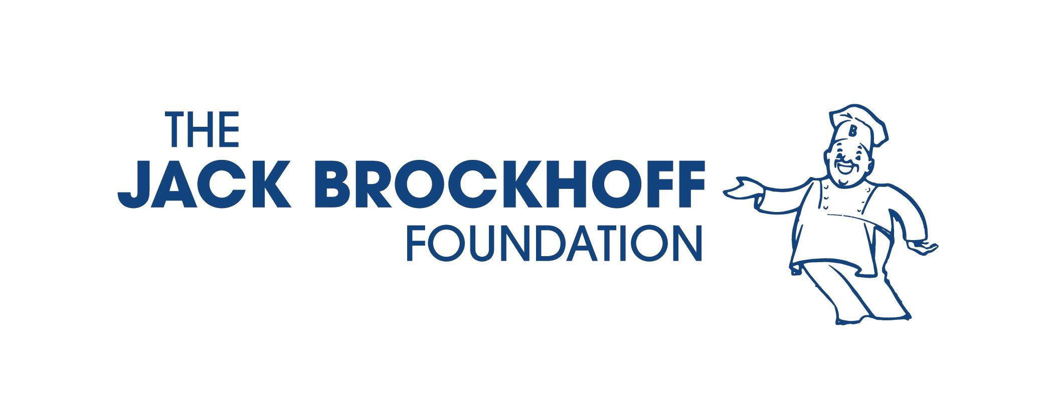 The Jack Brockhoff Foundation