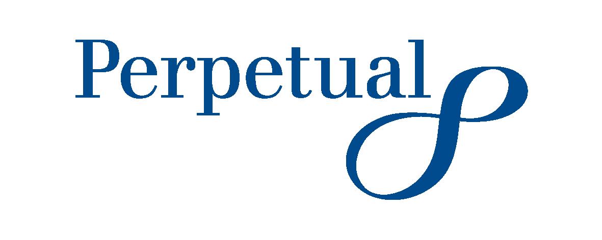 Perpetual Trustees