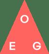 OEG_up